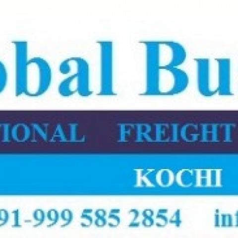 International Shipping & Logistics