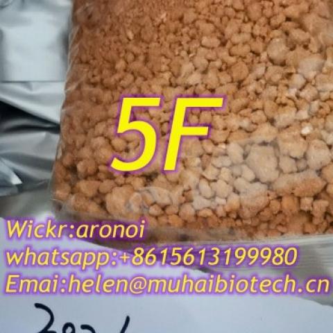Hot Cannabinoid 5fafbs 4fadbs 5F-ADBS 4F-ADBS high potency powder new stocks