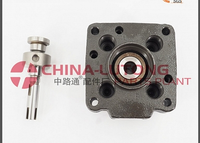 12mm ve pump head or 10mm rotor head 146403-3120 VE4 CYL/10mm/ L for NISSAN CD17