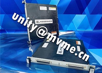 RTP 8514/09-000   8514/09-000A LEVEL QA