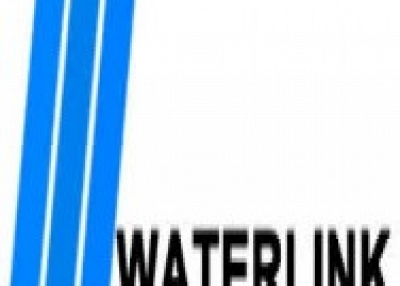 Waterlink Group of Companies
