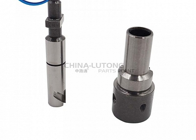 plunger for fuel pump 131150-4320 AD Type A831 apply for  Dongfeng