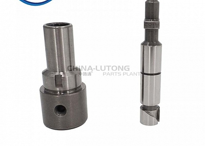 PM type plunger 131153-1020 marked A185 suit for ISUZU