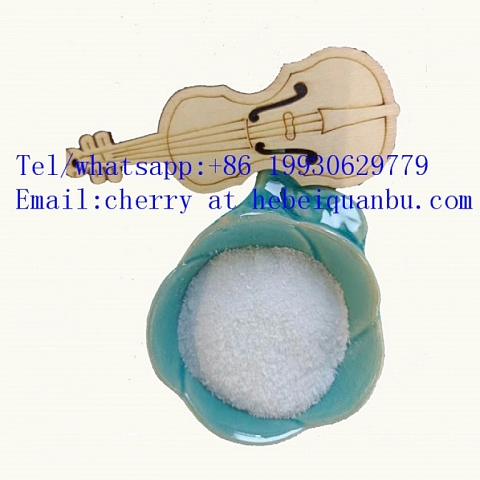 china BMK manufacturer supply new BMK powder 5413-05-8 BMK with best price and safe delivery