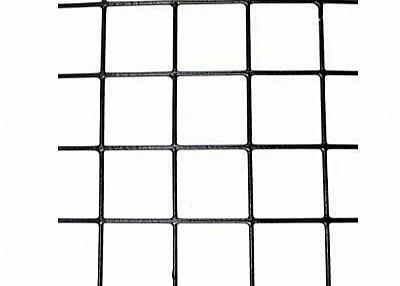 Silt Fence Wire Mesh Is Anti-Corrosive & Rustproof