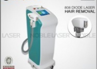 808 diode laser hair removal amc