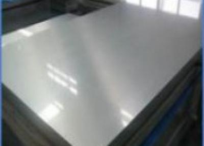 Titanium,Nickel and Zirconium Sheets