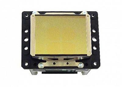 Mimaki JV150/JV300/CJV150/CJV300 Printhead (ARIZAPRINT)