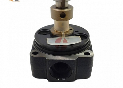Vehicle distributor rotor 2 468 334 021 For AUDI/FORD/SEAT-Rotor head parts