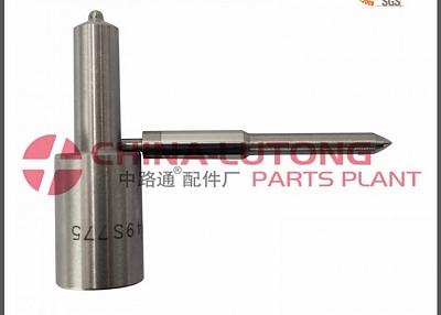 diesel injection nozzle DLLA149S775 0 433 271 377 for DEUTZ