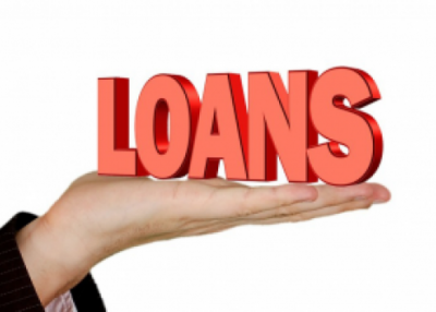QUICK LOAN CONTACT NOW
