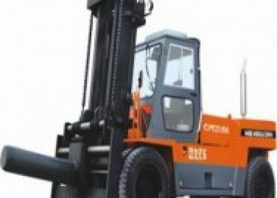 1-35 ton Forklift Truck Available!
