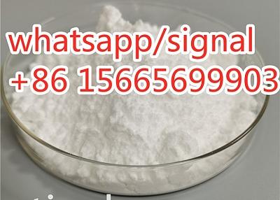 ETIZOLAM,etizolam,latest date,white powder