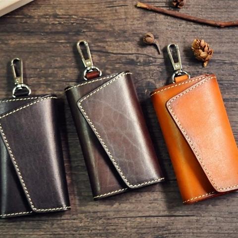 leather purse manufacturer