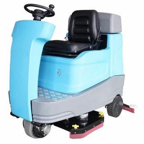 Cixi Queside Plastic Electrical Appliance Co., Ltd.
