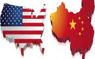 China USA (By Sylodium, international trade directory)