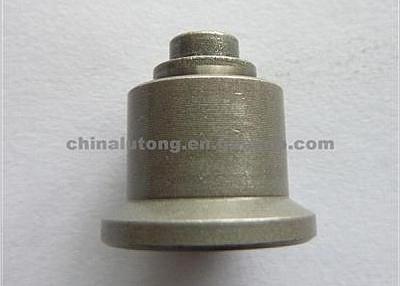 komatsu  6a/6mm  ve pump delivery valve 131110-8020