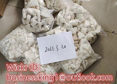 Rearch  Chemicals for eutylone crystals BK eutylone bk-EBDB EUTYLONE whatsapp +8616632953662