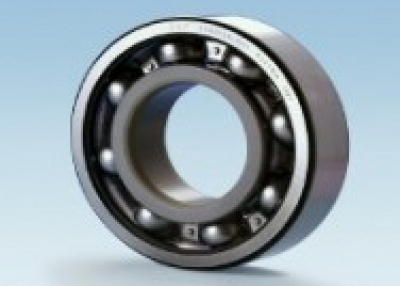 ball bearing and roller bearing for exporter from China