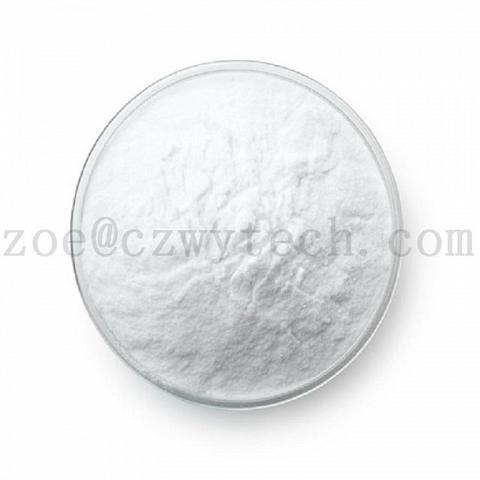 cis cinnamic acid