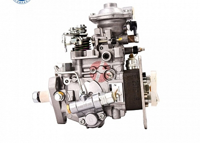 distributor injection pump 0 460 424 326 forklift injection pump