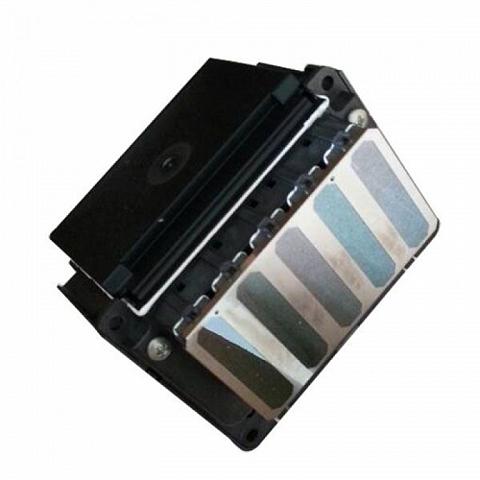 EPSON Printhead FA06010 / FA06091 - ARIZAPRINT SHOP