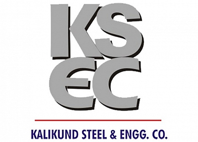 KALIKUND STEEL & ENGG. CO.