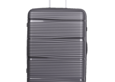 Light hard case-PPZ1801