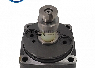 pump rotor replacement 1 468 334 720 Four Cylinders For IVECO Engine