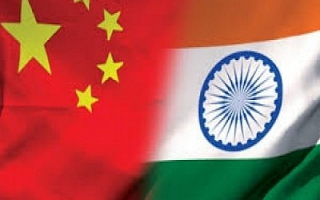 Could India replicate China's experience? (Sylodium International trade directory)
