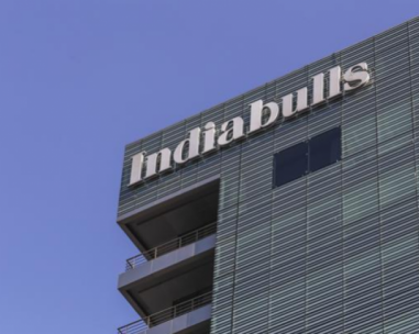 Indiabulls Group enters LED lighting business