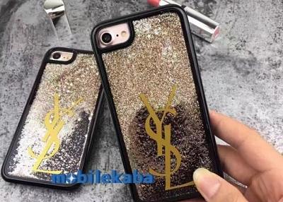 ??????????YSL????????iPhone8/7???