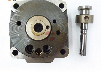 Rotor bosch 1 468 333 320 for Benfra/Iveco - Bosch Distributor Head Online