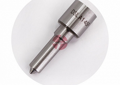 bosch injector tips nozzle DSLA145P864/0 433 175 232 Application TOYOTA/MAZDA