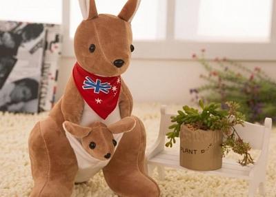budsies stuffed animals