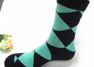 us sock