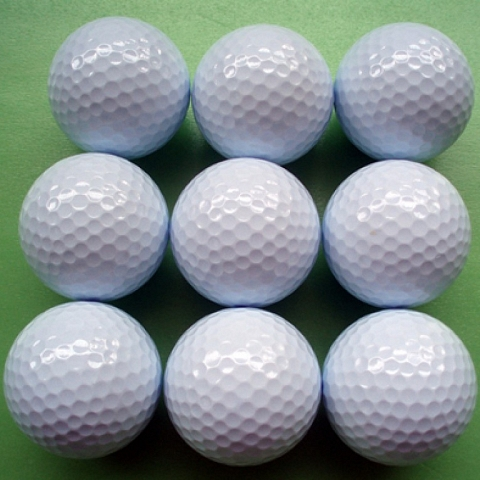 where to buy cheap golf balls