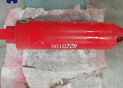 Factory Sale Hydraulic Cylinder of Hydraulic Support