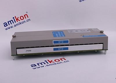 Honeywell 620-0026 Memory Module 4K 6200026