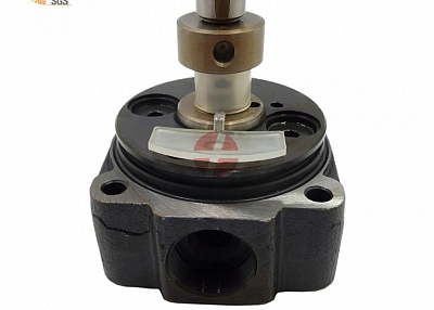 distributor rotor for nissan 1 468 334 720 honda distributor rotor replacement on sale