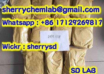4-ANPP  4-ANPP-d5  4-(N-phenylamino)piperidine safe factory powder(sherrychemlab@gmail.com)