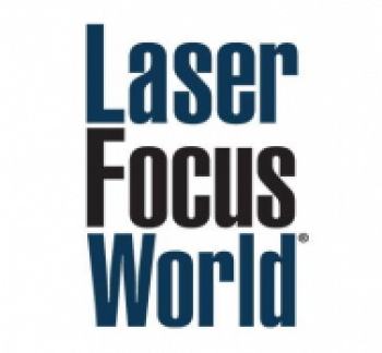 Laser Focus World
