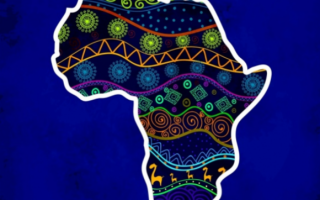 3 artificial intelligence startups in Africa