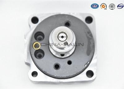 146405-1920 Head rotor