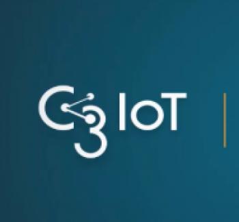 C3 IoT, AI, APPS, Platform