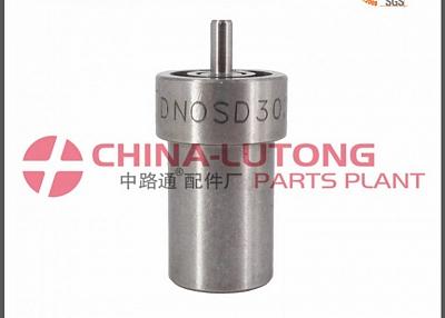 DN0SD302/0 434 250 163 bosch fuel injector nozzles  for RENAULT F8Q 742/FIAT MAREA