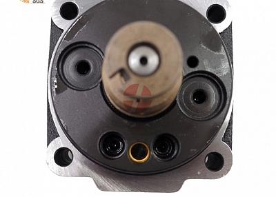 Stanadyne db2 db4 hydraulic head 1 468 333 342 for Diesel-VE pump Head Rotor
