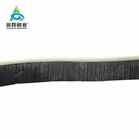 Truck Bodies Dust And Water Spray Protection Brush