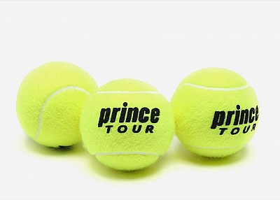 tennis balls wholesale