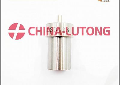 Diesel Parts Diesel Nozzle 0 433 250 055